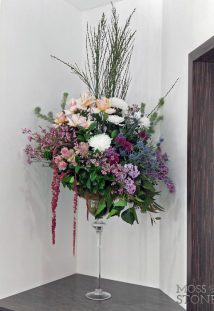 Corporate Flowers, Functions & Events