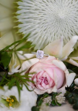 Gold Coast Wedding Flower Specialists.
