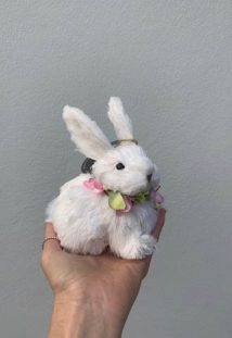 Easter is nearly here!
